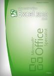 Excel 2010 Core