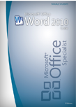 Word 2010 Core