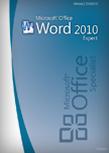 Word 2010 Expert