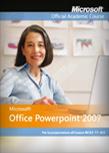 PowerPoint-2007