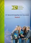 libro-ic3