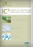 libro-ic3gs3
