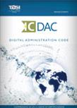 libro-icdac