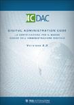 libro-icdac2