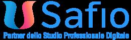 Partner dello Studio Profesionale Digitale