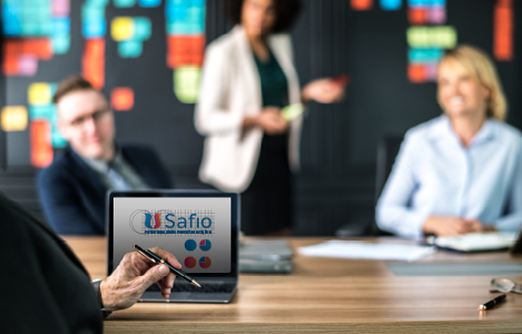 safio-comunicazione-studio-professionale-img